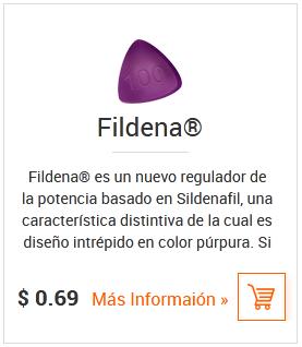 fildena100es