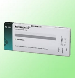 stromectol es